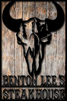 Benton Lees Steakhouse